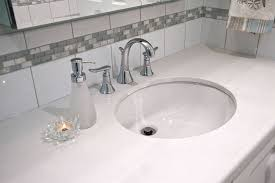 mirabelle sinks reviews mirabelle plumbing mirabelle faucets