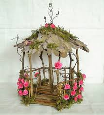 101 magical and best plants diy fairy garden ideas s onechitecture