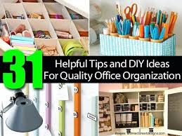 Diy office organization Practical Diy Office Organization Office Organization Dollar Tree Diy Office Organization Diy Office Organization Getquickco Diy Office Organization Office Storage Ideas Dollar Tree Diy Office