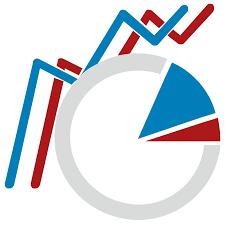 Standard Life Share Price Chart Standard Life Aberdeen Regulatory News Live Sla Rns