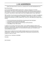 Cover Letter Writers Directory Resume