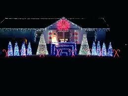 medium size of winona lighting step 13 n windirect gorgeous wsl 106 winline mn 11 s2u