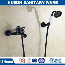 bronze handheld shower china style oil rubbed bronze handheld with bronze handheld shower head