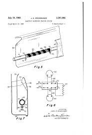 Baseboard heaters wiring diagram best of wiring diagram image baseboard heaters wiring diagram unique car heater