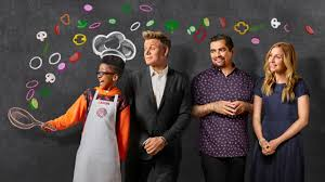 FOX 2 to air preempted MasterChef Jr. episode