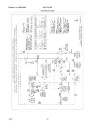 wiring diagram for electrolux dryer wiring image parts for electrolux sgq7000fs0 dryer appliancepartspros com on wiring diagram for electrolux dryer