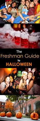 25 best ideas about College wild parties on Pinterest Partying.