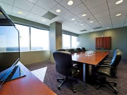 Image result for regus 333 city blvd