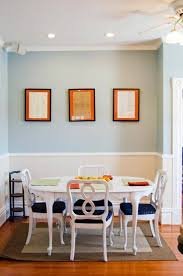 Kitchen Wainscoting Dining Room Dining Room Wainscoting Ideas Dining Room