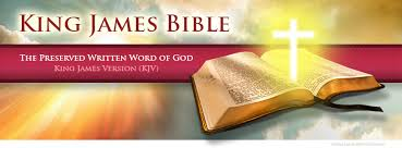 Image result for images for king james bible