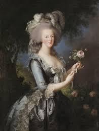 "<b>Fashion</b> at Versailles: ""For her"" - Palace of Versailles — Google Arts ..."