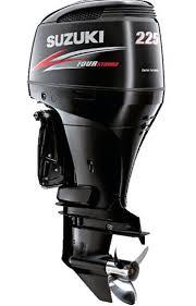 2018 suzuki 200 outboard. fine outboard 2017 2018 suzuki marine df225x 225hp four stroke outboard engine to suzuki 200 h