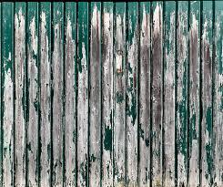 garage door repair rochester mn24 Hours Garage Door Service Northfield Mn  Twin Cities Garage