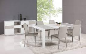 grey dining table and chairs dining chairs design ideas dining room furniture reviews