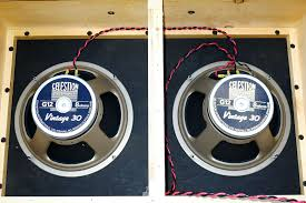 wiring a speaker cabinet guitar solidfonts speaker cabinet wiring diagrams nilza net