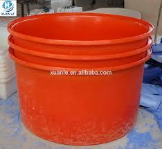 Outdoor Large Plastic Plant Pots Outdoor Large Plastic Plant Pots