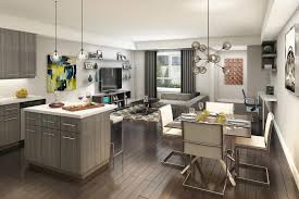 Urban Lights Kitchener Urban Lighting Kitchener Amazing Open Concept Homes Virtual