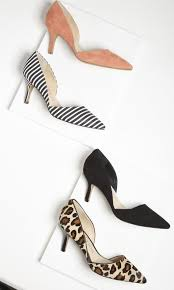 sami dorsay mid heels sole society a designer quality on trend womens shoe at surprisingly affordable prices new and exclusive styles every day branch office shoe