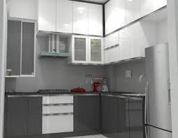 modern furniture kitchen. Shriyans Apartment Pune - Mr Ashish: Modern Kitchen By DECOR DREAMS Furniture W