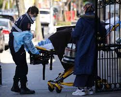 Only a month ago, melbourne was ready to confidently ease more coronavirus restrictions. Covid 19 Australia S Victoria State Imposes Curfew In Melbourne Reports New 429 Cases