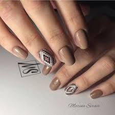 top 100 gel nail art part 4 gentle nails photos