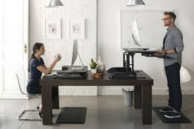 small office desk ikea stand office. Full Size Of Uncategorized:ikea Stand Up Desk Within Finest Furniture Office Max Cheap Small Ikea S