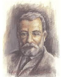 Αποτέλεσμα εικόνας για Αλέξανδρος Παπαδιαμάντης