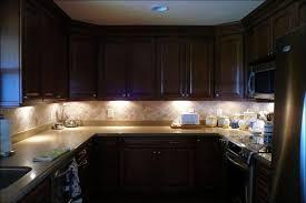 Kitchen:Home Depot Closet Light Semi Flush Mount Lighting Semi Flush Mount  Lighting Modern Lighting