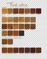 Home Depot Behr Wood Stain Color Chart Wood Stain Material Color The Home Depot Png Clipart Behr