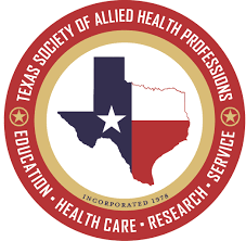 tx society allied health professions tsahp the texas society of allied health professions is a professional organization dedicated to enhancing and promoting education research and clinical