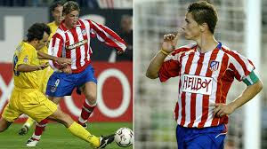 Club atlético de madrid, s.a.d., commonly referred to as atlético de madrid in english or simply as atlético or atleti, is a spanish professional football club based in madrid, that play in la liga. The Wonderful World Of Atletico Madrid S Constantly Changing Sponsor