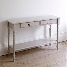 narrow sofa table. Attractive Narrow Console Table With Drawers Marvelous Throughout Plan 8 Sofa