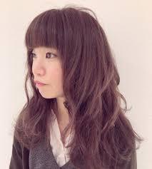 佐々木めぐみ On Twitter ピンクベージュ127872 Funnyのブログ