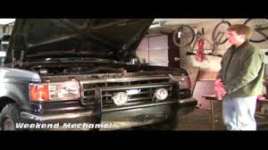 how to install off road lights hd how to install off road lights hd