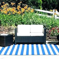 round outdoor patio rugs round outdoor patio rugs small rug new on wicker with