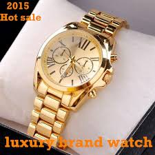brand rose gold watches best watchess 2017 style kors luxurious model quartz rose gold mens everyday watches brand gold watches best watchess 2017