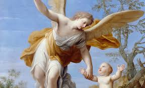 Image result for angel