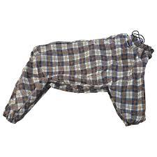 Одежда и обувь для <b>собаки</b> - goods.ru