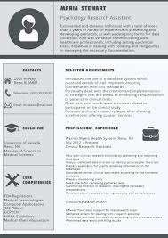 Best Resume Sample For It Professionals Inspirationa Best Cv Model