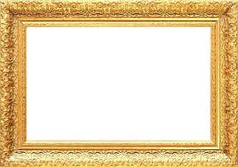 full size of small vintage gold frames for coloured photo picture size of modern dome