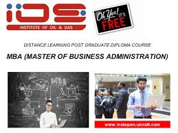 mba pg diploma course learning   instopen ulcraft com distance learning post graduate diploma course mba master
