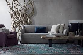 Small Picture Interior design trends 2017 the colours designs materials and