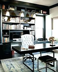 rug home rugs for office designs rite best the benefits of carpet and institute inc r