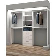 wardrobe closets ikea closet system large size of closet closet organizer closet design home depot closet