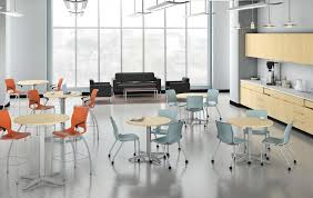 break room tables and chairs. Office Breakroom Furniture \u0026 Design   Os Business Interiors With Regard To Break Room Table Tables And Chairs T