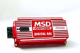 msd ignition 6425 ignitions ignitionproducts eu msd ignition msd digital 6al ignition rev limiter universal