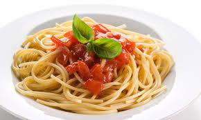 """Képtalálat a következőre: """"pasta"""""""