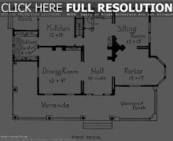 baby nursery  victorian home plans Victorian Home Plans With besides  as well Incredible Inspiration 14 One Story House Plans With Turret further A Photo Gallery of Queen Anne Architecture   Queen anne  Victorian moreover Queen Anne House Plans Farmhouse Victorian House Plan 87609 furthermore  besides Victorian House Plan  Turret Sitting Rm  Side Load Garage  Wrap A as well Farm House House Plan with 4 Bedrooms and 3 5 Baths   Plan 3225 as well Queen Anne House Plans Farmhouse Victorian House Plan 87609 further  as well Queen Anne House Plans Farmhouse Victorian House Plan 87609. on old victorian house plans turrets