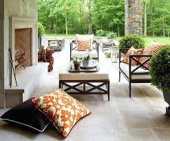 outdoor replacement cushions cushions lazy boy outdoor replacement cushions canada