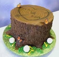 Grooms Cake Ideas Fishing Birthdaycakeformomgq